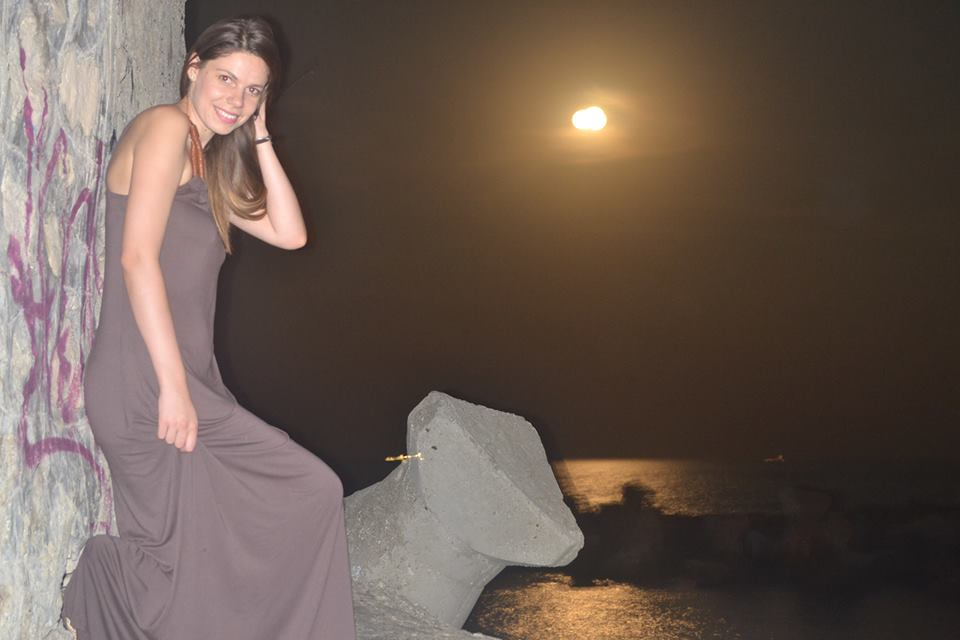 moon13