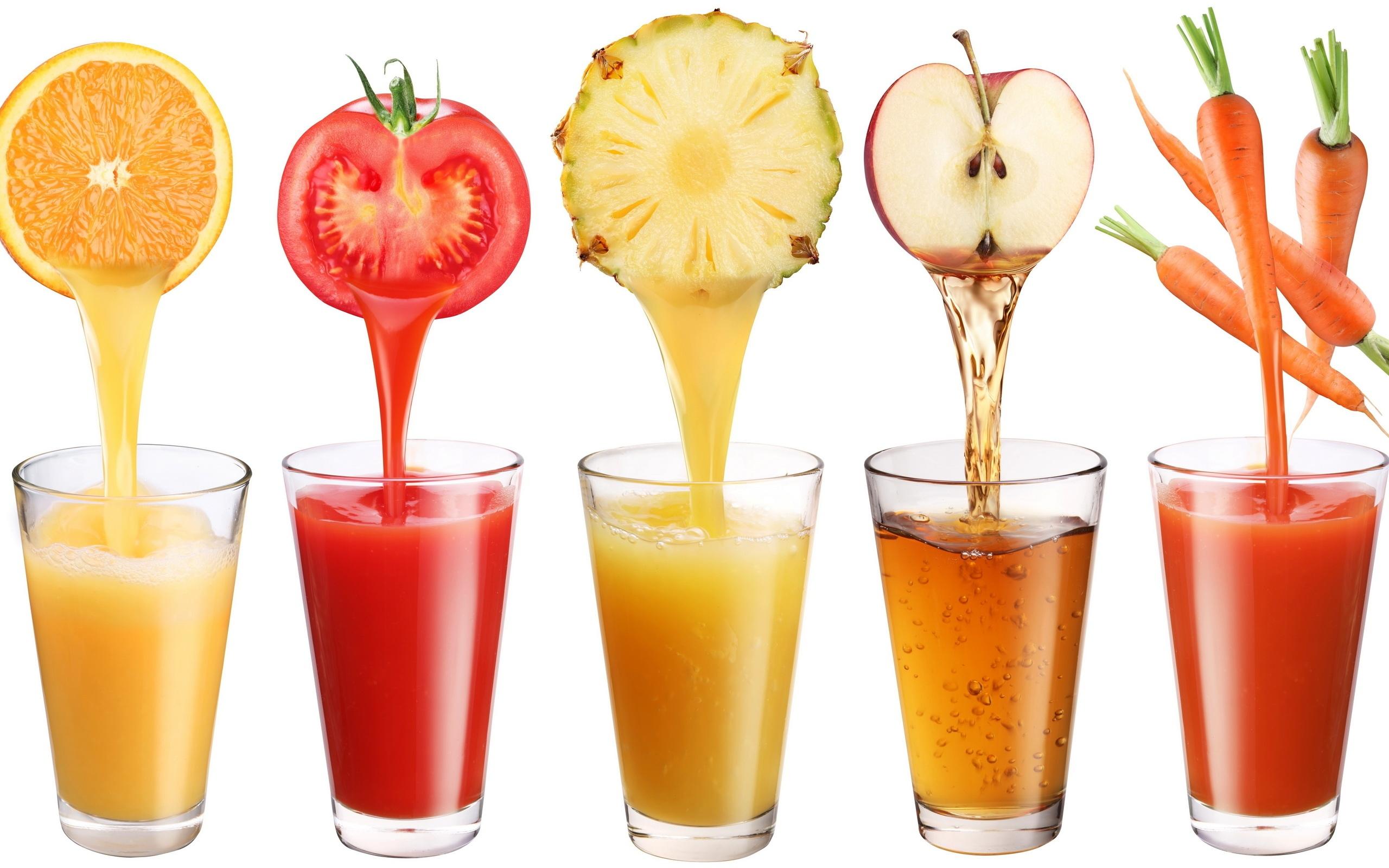 Fresh-pressed-Juices
